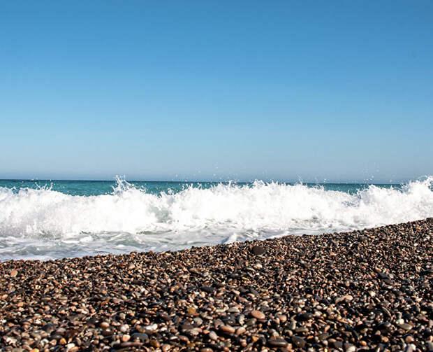 Где в Крыму нельзя купаться: список городов и посёлков
