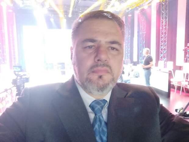 Коцаба озвучил, как олигархи при помощи власти наживаются на Украине