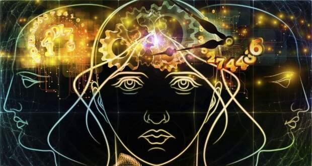 Расчёт Числа Экспрессии: ваши таланты, призвание и духовные склонности