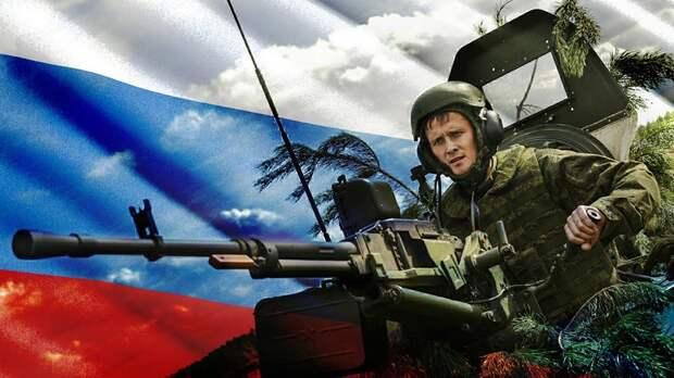 Литовский политик рассказал, чтопомешало Кремлю «дойти доКиева»