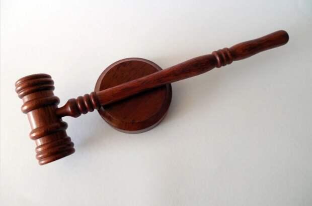 Руководство кемеровского ТЦ «Зимняя вишня» частично признало вину