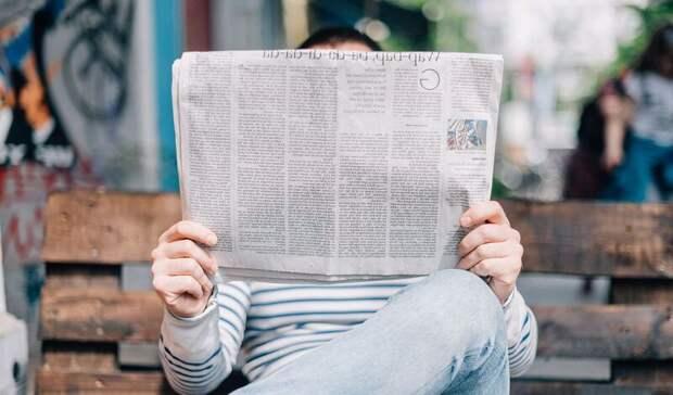 Незаконная вырубка и повышение тарифов в главных новостях среды на Ставрополье