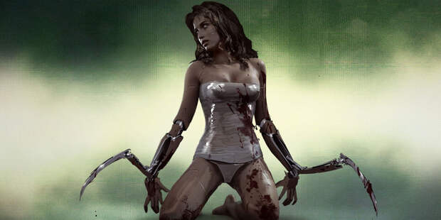 Исходный код Cyberpunk 2077 выставили на продажу