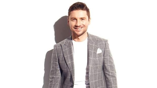 Лазарев осыпал комплиментами Манижу после выступления на Евровидении