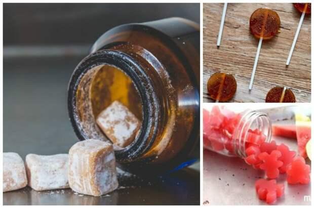 Продукты с марихуаной выпускаются в разных видах конопля техническая, медицина в США, пенька, продукты из конопли