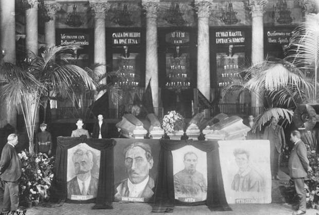 Первый советский АЭРОВАГОН и что с ним случилось (ФОТО + ВИДЕО)