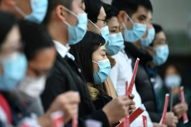 Главное окоронавирусе вРоссии имире на12мая: статистика ифакты