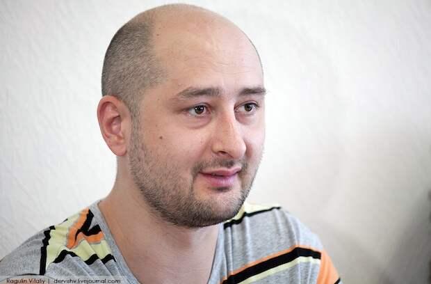 «Говноансамбль, НТВошки, жаль, что без Кобзона» – российские либералы о погибших пассажирах