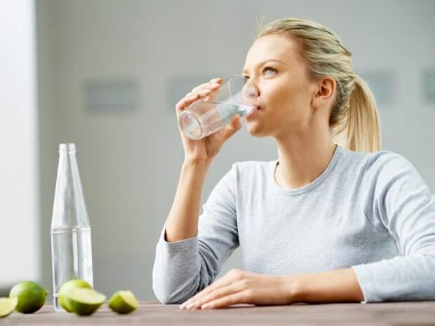 ″Чай не пью и вам не советую″. 12 правил здоровья от доктора Неумывакина