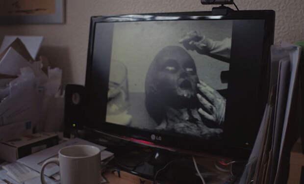 Снятую в 1947 году пленку с «пришельцем из Зоны-51» признали реальной и выставили на продажу