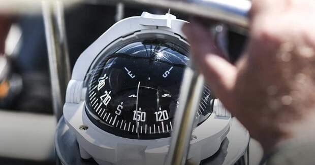 ЦБ РФ планирует к 2023 году законодательно обязать кредиторов рассчитывать предельную долговую нагрузку