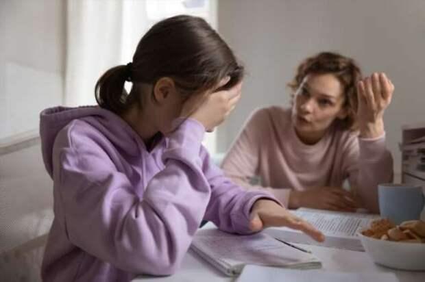 15 родительских фраз, без которых воспитание детей может выйти на новый уровень доверия