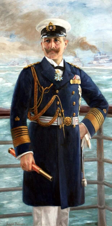 Kaiser_Wilhelm-10959b_(Adolph_Behrens).jpg