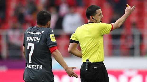 «Ахметов продолжит и дальше ломать людей, а не играть в футбол». Кавазашвили — о решении ЭСК