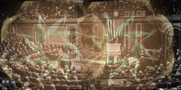 Видение раввина Ben Artzi: Обаму свергнут, ОOН падет, Европа сгорит в огне