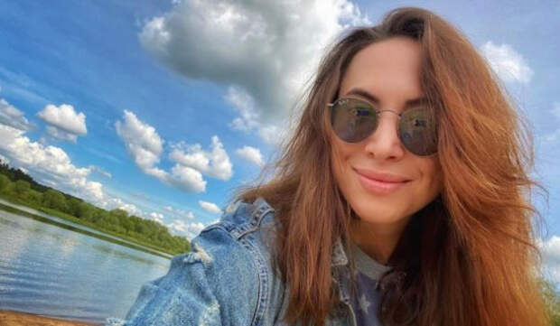 «Это был жуткий ад»: Наталья Фриске пожаловалась на плохое самочувствие