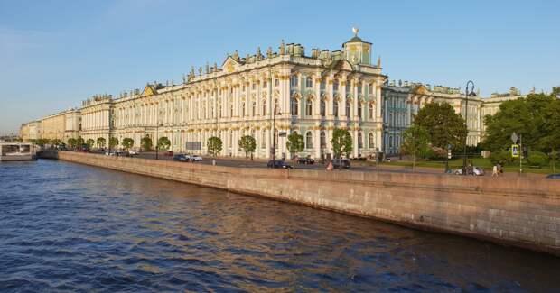 Тест: выбираем российский город для летнего отдыха в 2021 году