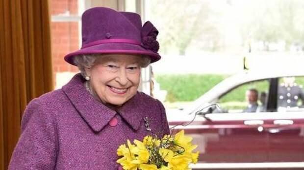 Елизавета II планирует навсегда покинуть Букингемский дворец и переехать из Лондона: где теперь она будет жить
