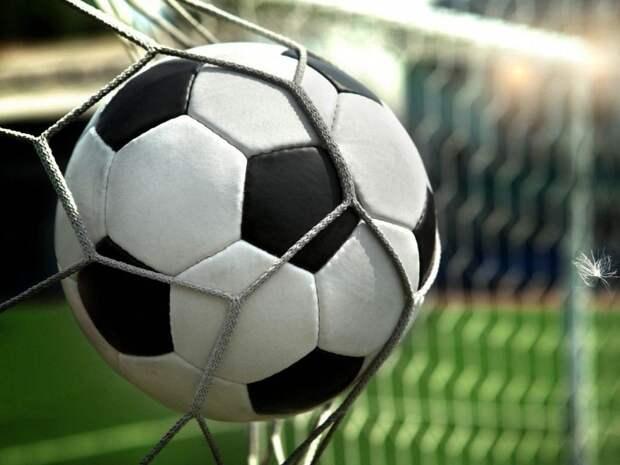 Турнир по детскому и юношескому футболу «Кожаный мяч» проводится с 1964 года/Источник фото: pixabay.com
