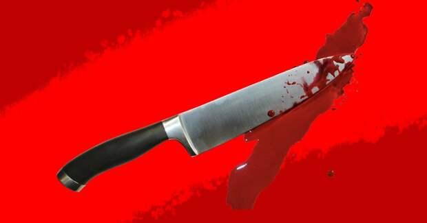 4 факта о жутком убийстве, доказывающие, что в толпе вам никто не поможет