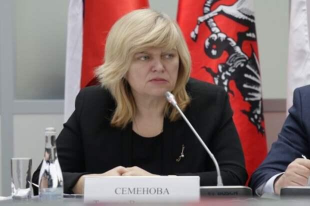 Минздрав сообщил о третьей волне коронавируса в России