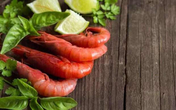 Рыба и морепродукты  Омега-3 жирные кислоты – это наше все! В вашем рационе их должно быть как можно больше, поэтому ешьте рыбу и морепродукты так часто, как только можете.