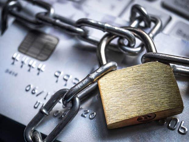5 ситуаций, после которых заблокировать банковскую карту необходимо как можно скорей
