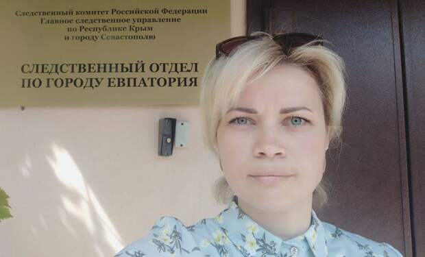 Депутата из Евпатории вызвали в Следком после обращения в защиту врачей