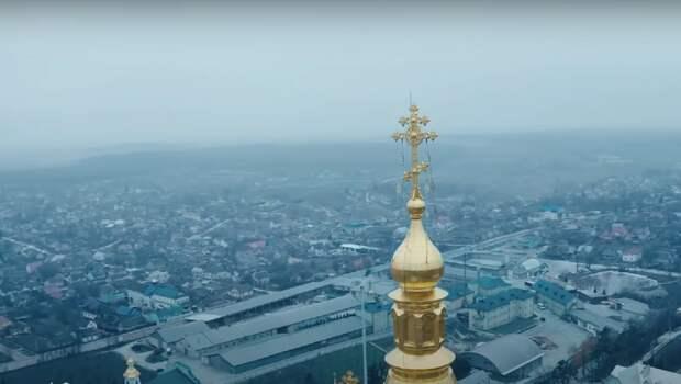 """Оксана Марченко выпустила новый фильм """"Паломницы"""" об одержимых людях"""