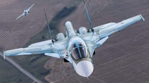 Вице-премьер РФ заявил об успешных испытаниях новой авиабомбы