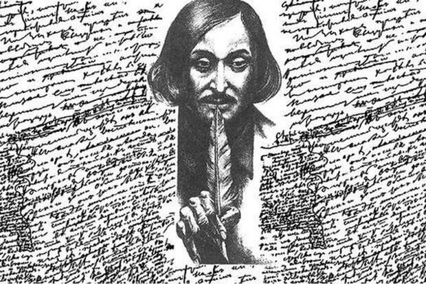 Гоголь будет чужим для Украины, пока она не выздоровеет