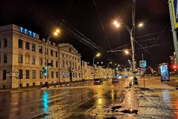 Ночной обзор: новые симптомы коронавируса, Стас Михайлов в Тамбове, крупное поражение сборной России