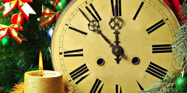 Россиян может ждать «новогодний подарок»