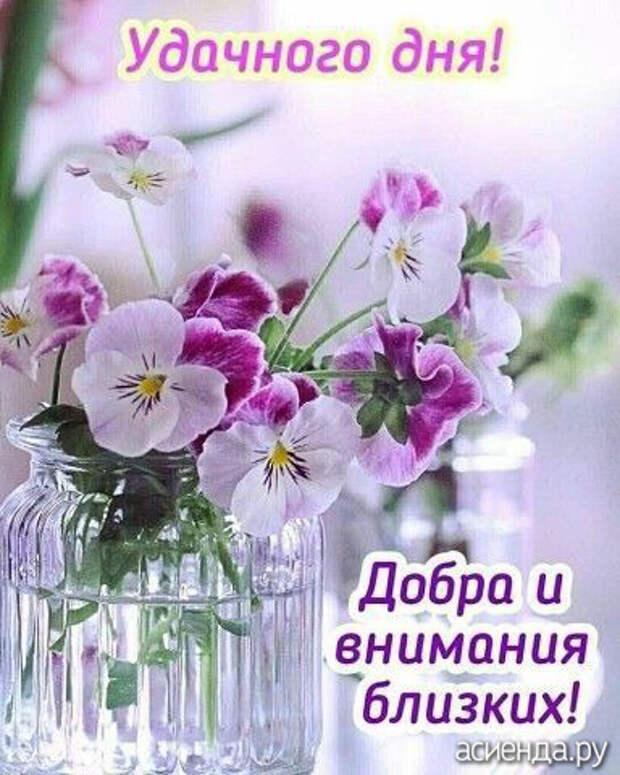 Народный календарь. Дневник погоды 16 мая 2021 года