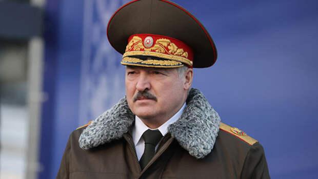 """Лукашенко заявил о принятии """"одного из принципиальных решений"""" за время президентства"""