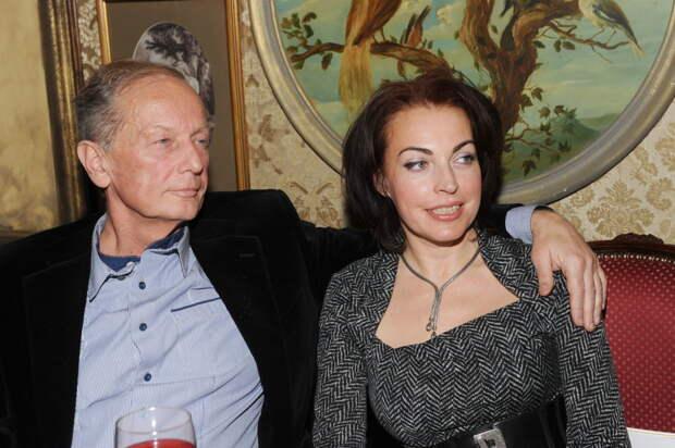 Кого любил главный сатирик страны Михаил Задорнов
