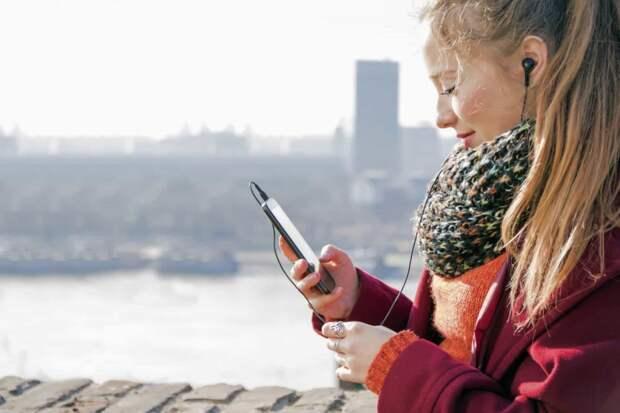Чем грозит бесконтрольное пользование мобильным телефоном?