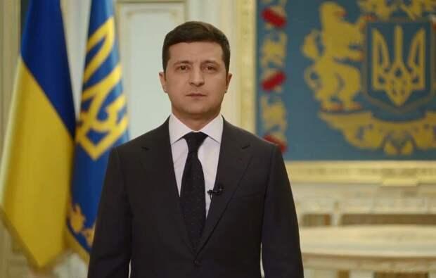 Санкции прилетели: Зеленский рассказал о последнем заседании СНБО