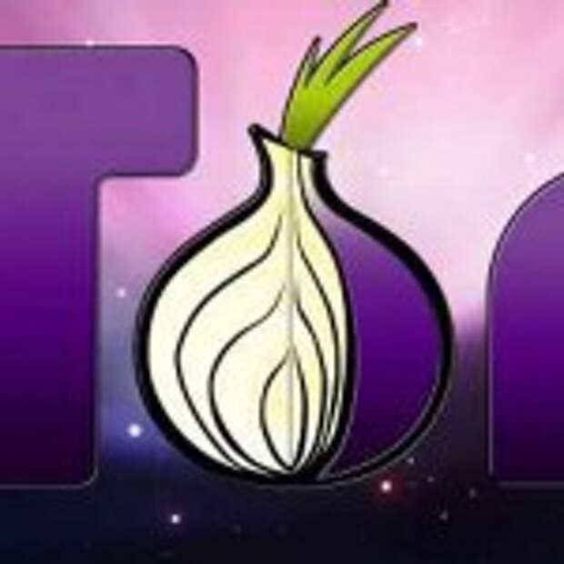 tor browser в беларуси