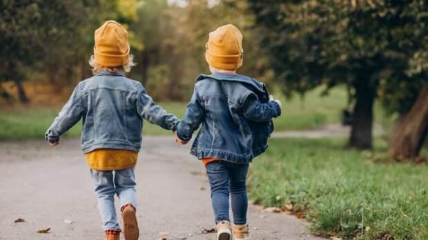 Программу детского туристического кешбэка дополнительно профинансируют в РФ