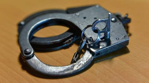 Подозреваемый в убийстве вора в законе Япончика задержан в Абхазии