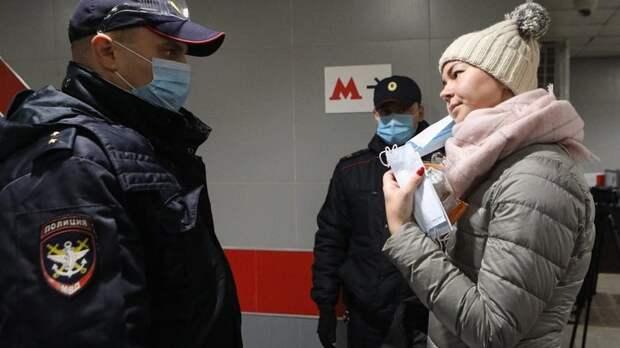 Защищены без маски и вакцины: Кто не заболеет COVID-19, рассказали эксперты