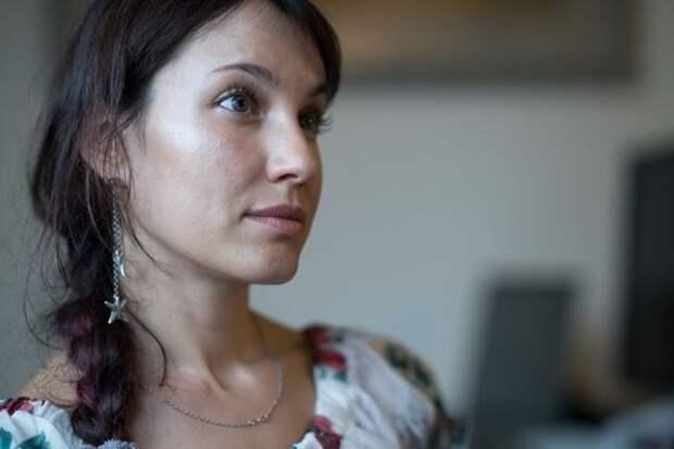 """""""Их не жалко"""": Миро заявила, что никто не сочувствует Навке и Пескову"""
