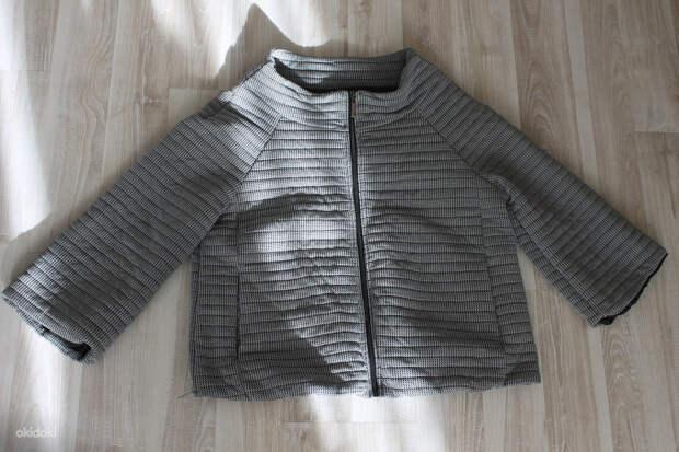 Все модные женские куртки 2021. 50 фото стильных образов