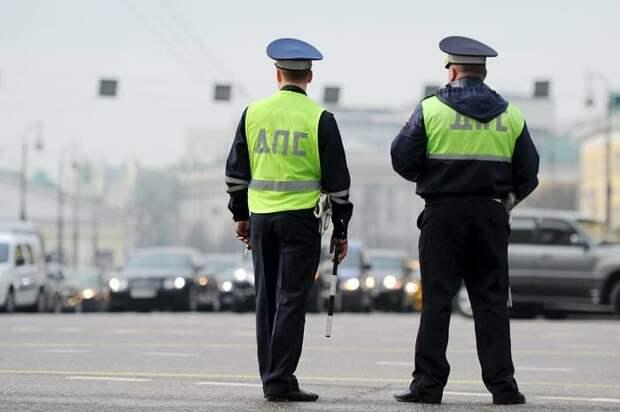 У белгородского лихача арестовали Mercedes за 365 штрафов