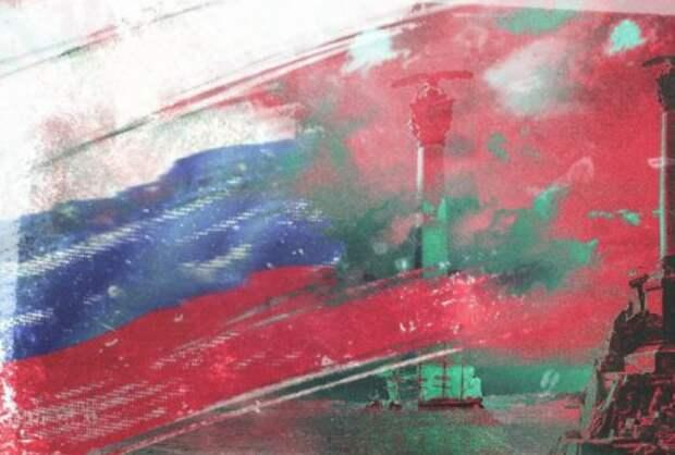 Sohu: ответ РФ на перекрытие Северо-Крымского канала вызвал гнев украинцев
