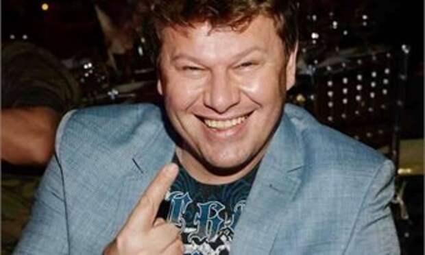 Губерниев продолжил издеваться над Бузовой