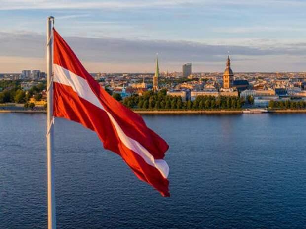 Оформить визу в Беларусь в Латвии больше нельзя