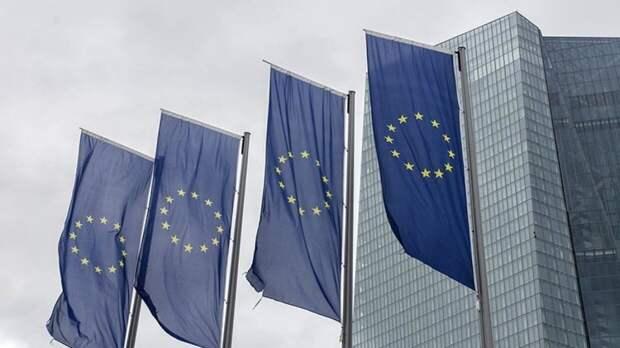 Евросоюз готовит России ответ на введение санкций