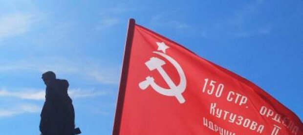 От Москвы до Ржева. Дорогами памяти с «Офицерами России»
